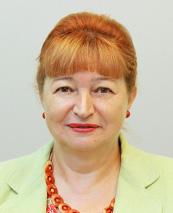 Milka_Budakov