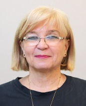 Svetlana_Selakovic